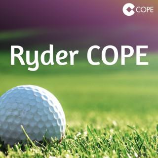 Ryder COPE
