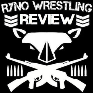 Ryno Wrestling Review