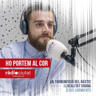 Ràdio Ciutat de Tarragona | Nàstic i Esports - rctgn.cat Radio