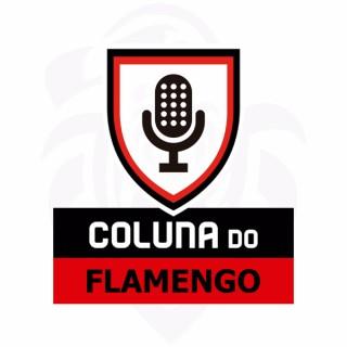 Rádio Coluna do Flamengo