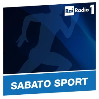 Sabato sport