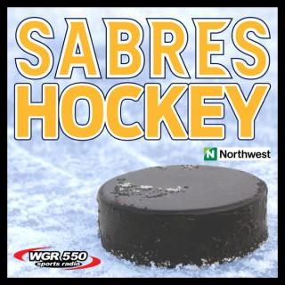 Sabres Hockey
