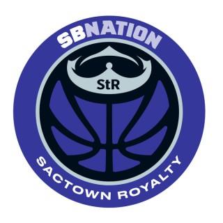 Sactown Royalty: for Sacramento Kings fans