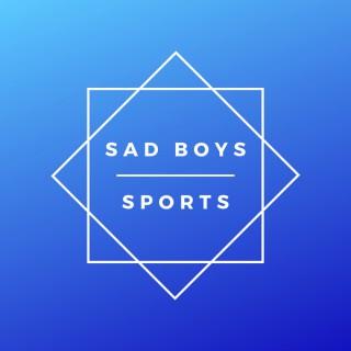 Sad Boys Sports