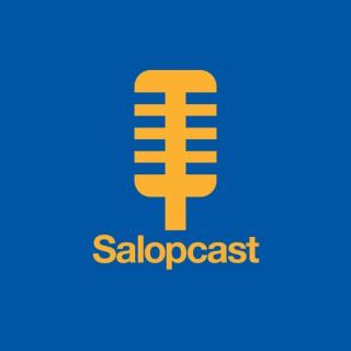 Salopcast