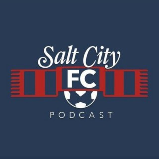 Salt City FC