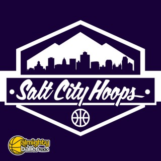 Salt City Hoops Utah Jazz Podcast