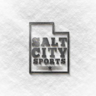 Salt City Sports Podcast