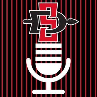 San Diego State Athletics Podcast