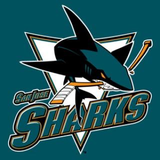 San Jose Sharks Game Highlights Podcast