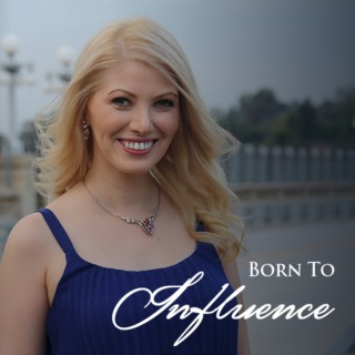 Born To Influence: The Marketing Show | Daily interviews with super successful entrepreneurs | Marketing strategies that work