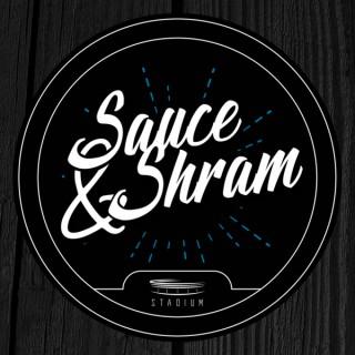Sauce & Shram