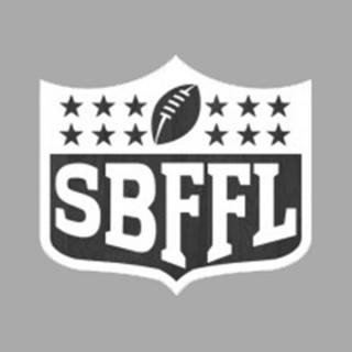 SBFFL - The O Show