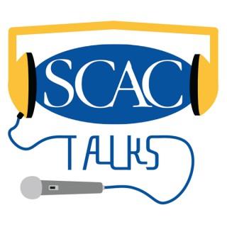 SCAC Talks