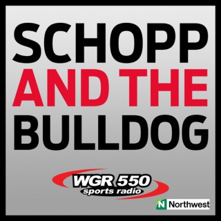 Schopp and Bulldog