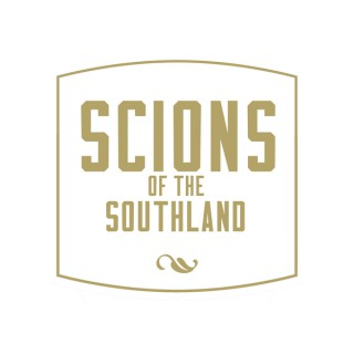 Scions of the Southland