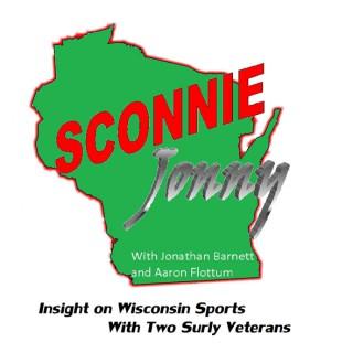 Sconnie Jonny