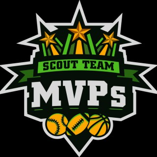 Scout Team MVPs
