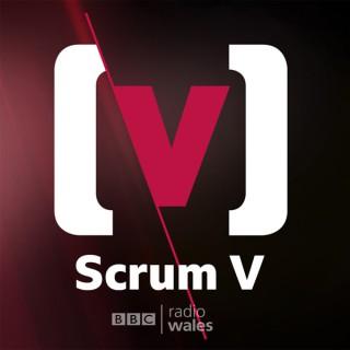 Scrum V Rugby