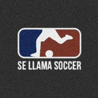 Se llama soccer