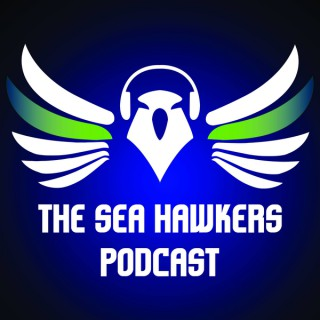 Sea Hawkers Podcast for Seattle Seahawks fans