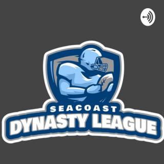 Seacoast Dynasty League