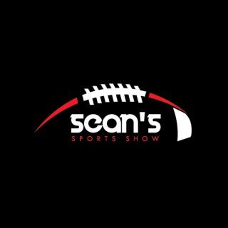 Sean's Sports Show