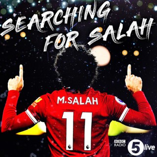 Searching for Salah