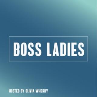Boss Ladies