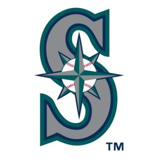 Seattle Mariners Baseball Podcast