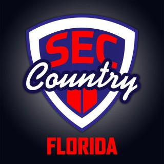 SEC Country -- Chomp Chat Podcast