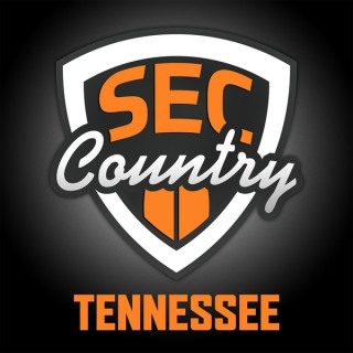 SEC Country Tennessee Podcast