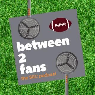 SEC Football : between 2 fans