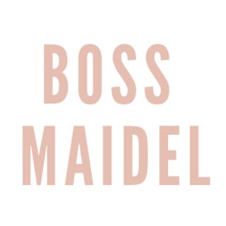 Boss Maidel's Podcast