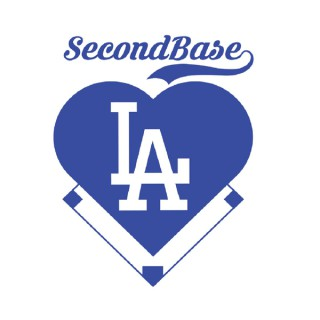 Second Base, a Dodgers podcast