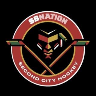 Second City Hockey Podcast