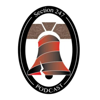 Section 247 Podcast