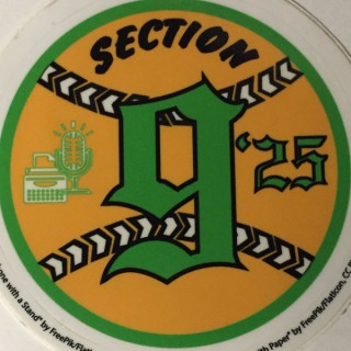 Section925 Podcenter