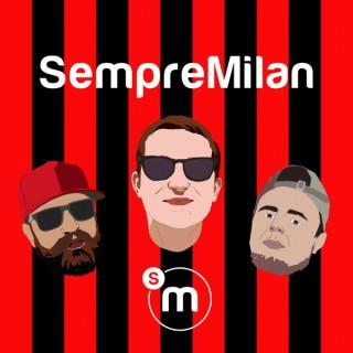 SempreMilan Podcast