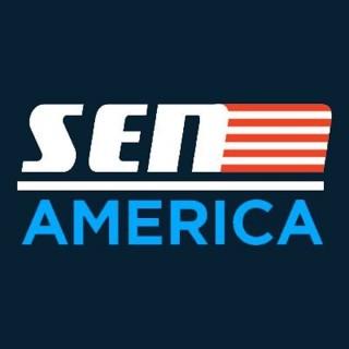 SEN America