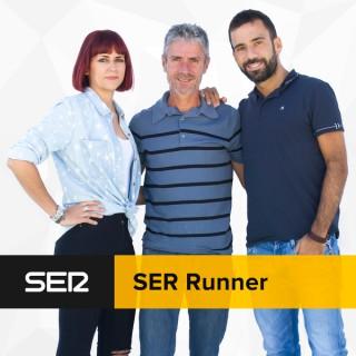 SER Runner