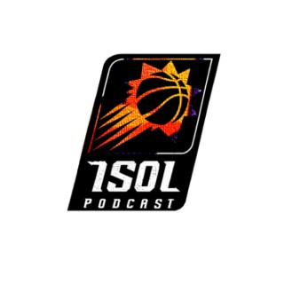 Seven Seconds or Less: An NBA & Phoenix Suns Podcast