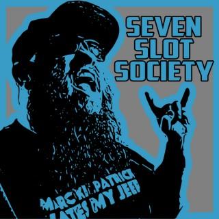 Seven Slot Society
