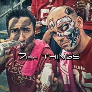 Sevenish Things