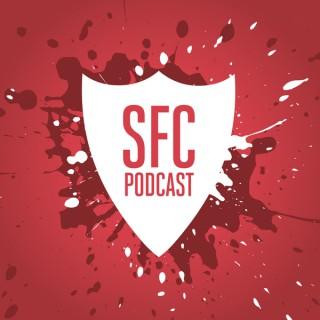 Sevilla Fútbol Podcast