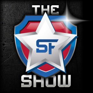 SFL Show