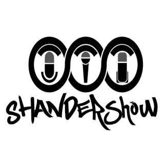 ShanderShow