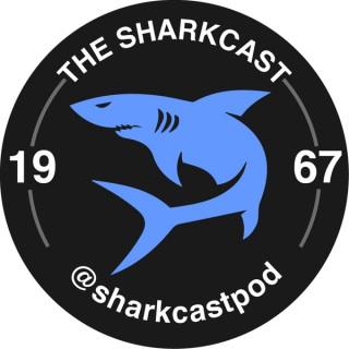 SharkCast Radio - Cronulla Sharks NRL Podcast