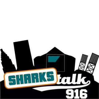 SharksTalk916