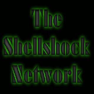 Shellshock Network